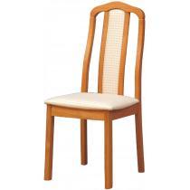 OEM ALBERT židle