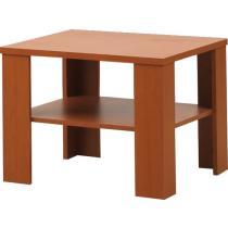 INTERSYS 21 Konferenční stolek