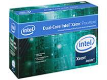 Intel Xeon X3230 (BX80562X3230)