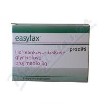 MEDICALFOX EASYLAX Chamomile 2x3g