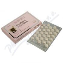 PHARMA NORD Bioaktivní Zinek tbl.60