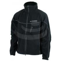 Blizzard X-Wind Jacket