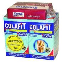 Dacom Pharma Colafit Duo (2x60 kostiček)