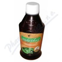Topvet Sirup meduňkový (320g)