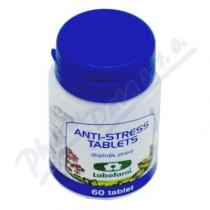 Herbapol Anti-Stress (60 tablet)