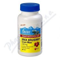 Swiss Max Brusinky 8500mg (90 tablet)