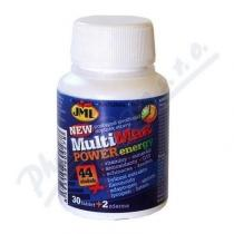 JML MultiMax Power Energy tbl.32 x44 slož.vit.