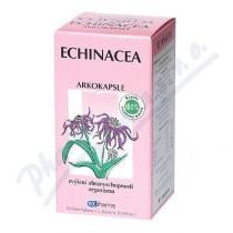 ARKOPharma Laboratoires Arkokapsle - echinacea (45 tablet)