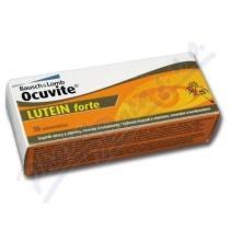 Dr. Gerhard Mann Ocuvite Lutein Forte (30 tablet)