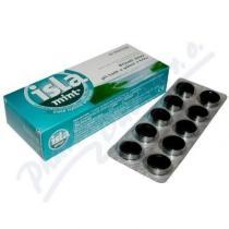 Engelhard Arzneimittel Isla-Mint (30 tablet)