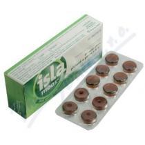 Engelhard Arzneimittel Isla-Moos (30 tablet)