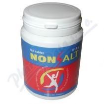 VITABALANS Non Salt tbl.160