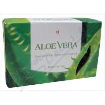 HERB-PHARMA Fytofontána Aloe Vera cps.30