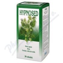 Generica Hypnosed (30 kapslí)
