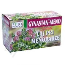 FYTOPHARMA Gynastan Meno 20x1.5g