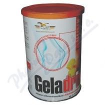 Orling Geladrink - ananas (280g)
