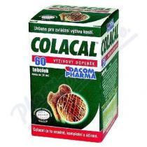 Dacom Pharma Colacal (60 tobolek)