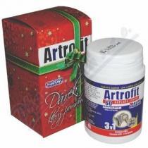 Dacom Pharma Artrofit (60 tobolek)