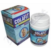 Dacom Pharma Colafit (60 kostiček)