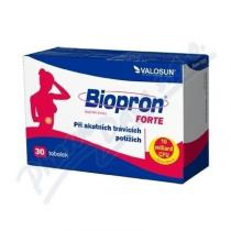 Valosun Biopron Forte (30 tobolek)