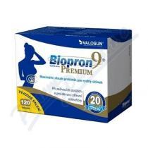 VALOSUN Biopron9 PREMIUM tob.120