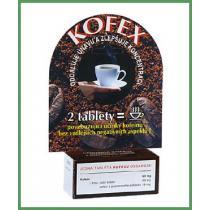 Naturvita Kofex (80 tablet)