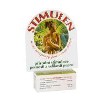 Naturvita Stimulen P (60 tablet)