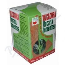 Naturvita Vilcacora - kočičí dráp (90 tablet)