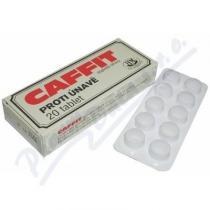 HM Harmonie Caffit (20 tablet)