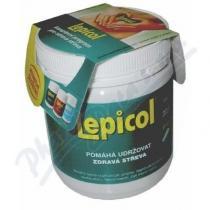 ASP Lepicol pro zdravá střeva 180g