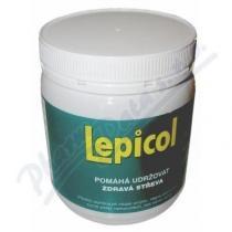 ASP Lepicol kapsle pro zdravá střeva cps.180