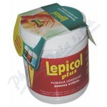 ASP Lepicol PLUS trávicí enzymy 180g