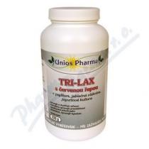 UNIOS Uniospharma-TRI-LAX 220g