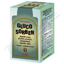 HERMEOPA Glucosorben tob.60