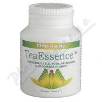 Brainway Tea Essence (10 kapslí)