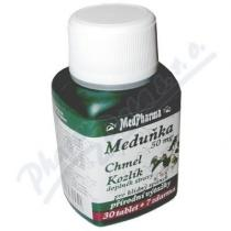 MedPharma Meduňka (37 kapslí)