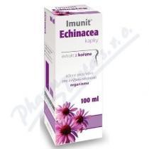 Simply You Imunit Echinaceové kapky (100ml)