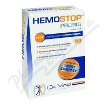 HemoStop ProBio Da Vinci Academia tob.60