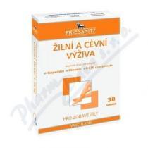 Simply You Pharmaceuticals Priessnitz žilní a cévní výživa tob.30