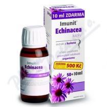 Simply You Pharmaceuticals Echinaceové kapky Imunit 50