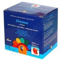 Virde Ortomax (90 tobolek)