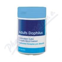 HARMONIUM  Adults Dophilus tob.60
