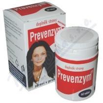 Dragenopharm Prevenzym (60 tablet)