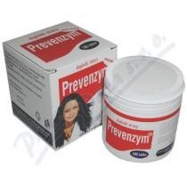 Dragenopharm Prevenzym (180 tablet)