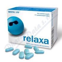 Rosen Pharma GMBH Relaxa (30 tablet)