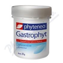 NEOFYT Phyteneo Gastrophyt 35g