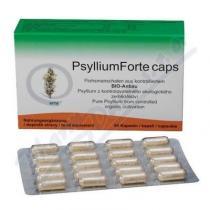 FAVEA PsylliumForte cps.60