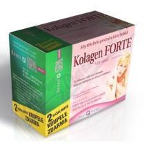 ROSENPHARMA Rosen Kolagen Forte tbl.120+2 RosenSpa