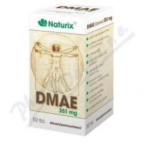 Vetrisol DMAE 351mg (50 tablet)