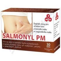 Purus Meda Salmonyl PM (30 tablet)